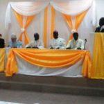 Ecumenismo africano