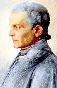 P. Francisco Libermann